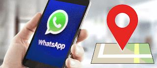 WhatsApp, Fitur WhatsApp