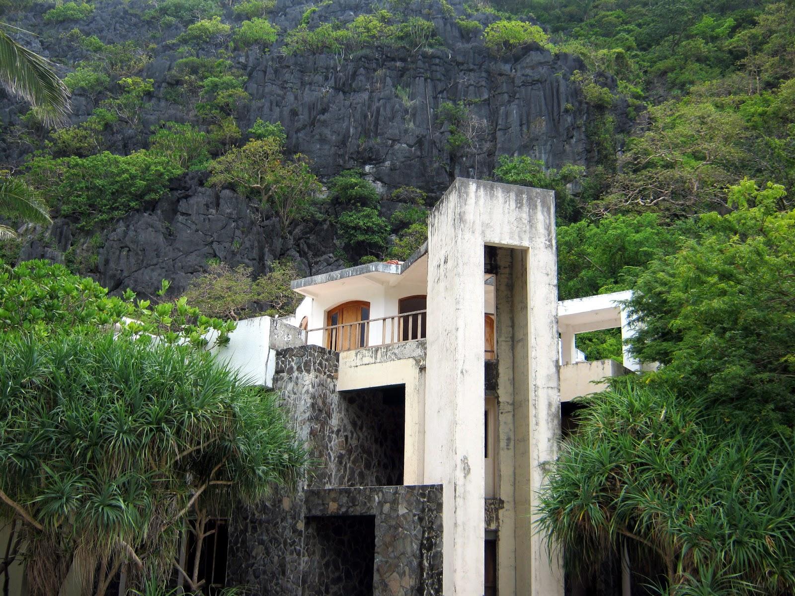 Puerto Prinsesa and El Nido Tour | Wunmanang