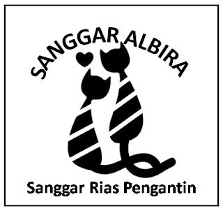 Sanggar Rias Pengantin Albira Padalarang Bandung
