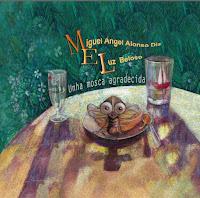 http://musicaengalego.blogspot.com.es/2015/11/mel-unha-mosca-agradecida.html