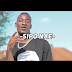 New Video : Man Fongo - Sipo Nae | Download Mp4