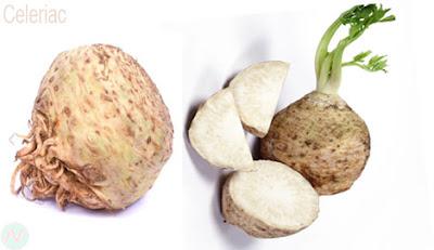 Celeriac, 块根芹; Céleri-rave; Sellerie; Sedano rapa; Aipo-rábano; Сельдерей; Apio nabo; Kereviz