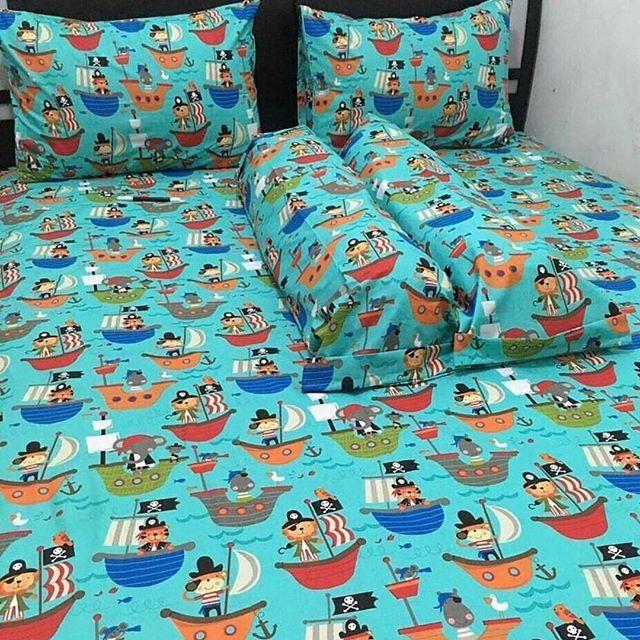 Gambar Keren Wallpaper HD Kamar Tidur Terbaru 2018 Untuk Anak Juga Pengantin Baru