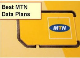 2018 MTN BEST DATA PLAN: Get 4GB for N1000, 1GB for N200 and 250MB for N100 On Mtn, Mtn Cheat 2018