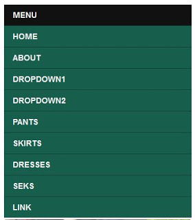 menu-drop-down-responsive-untuk-for-blogger