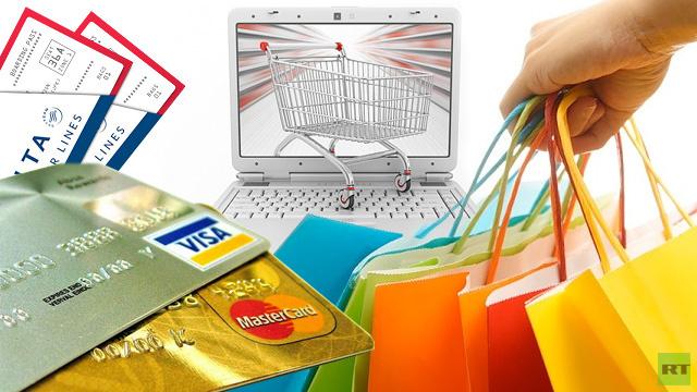 بمناسبة اليوم العالمي للتسوق تخفيضات خيالية في موقع Geekbuying