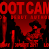 EVENT REPORT: SCBWI Bootcamp for Debut Authors 2017