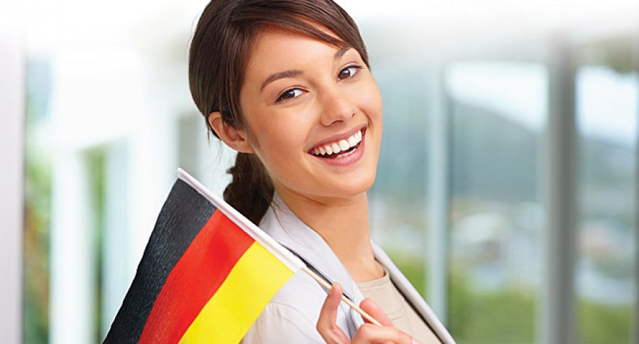 كيف تدرس في ألمانيا مجانا