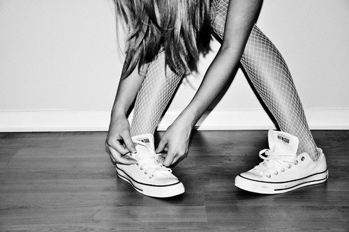Converse Photography Tumblr