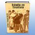 Estudio en Escarlata Arthur Conan Doyle libro gratis