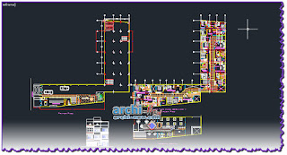download-autocad-cad-dwg-file-studioa-partments