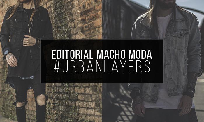 Macho Moda - Blog de Moda Masculina  Editorial Macho Moda  07 ... f950681092