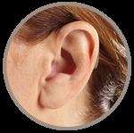 digital hearing aid in ahmedabad