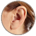 digital Hearing Aid In Ahmedabad | Discount Hearing Aid In Ahmedabad