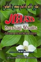 https://ashakimppa.blogspot.com/2019/06/download-ebook-muslimah-jihad-seorang.html