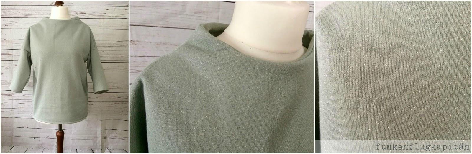 Pullover+Sweat+stehkragen+mint+mit+Glitzer.jpg
