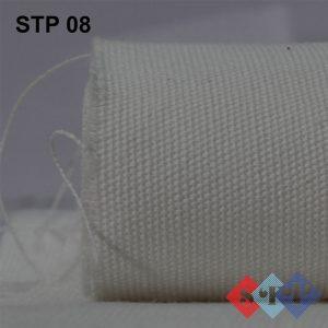 Vải bố canvas STP 08 dùng may túi xách thời trang