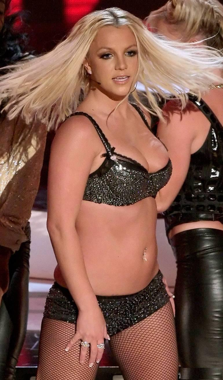 Latest Bollywood Hd Wallpapers Britney Spears New Very Hot Images 2013 World