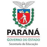 ministério da educação pss
