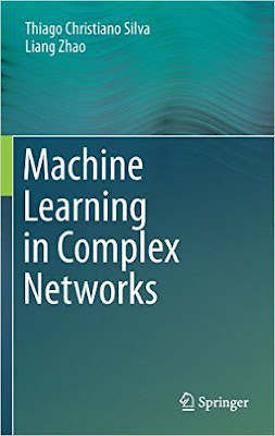 machine-learning-in-complex-networks