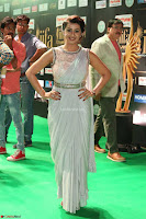 Celebrities in Sizzling Fashion at IIFA Utsavam Awards 2017 Day 1 27th March 2017 Exclusive  HD Pics 39.JPG