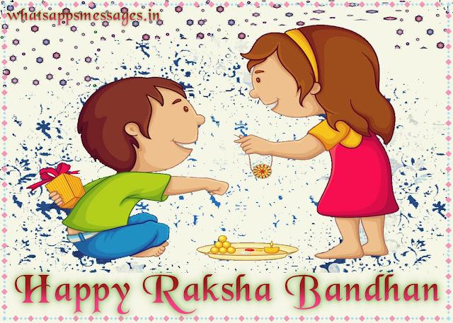 Happy-Raksha-bandhan-shayari-SMS