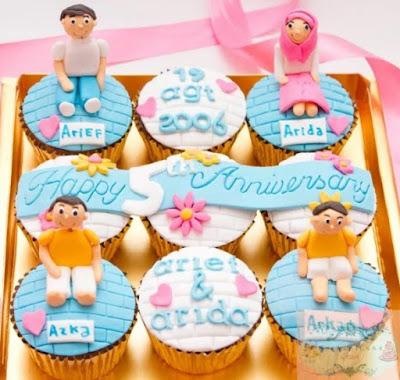 20 Kado Atau Hadiah Anniversary Yang Romantis