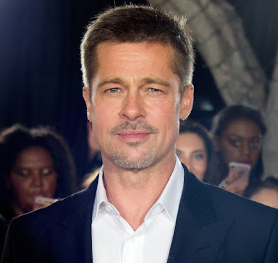 brad-pitt-thanks-fans-for-their-support