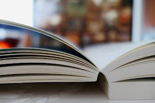 10 Garantias do Direito à Educação na Lei 9.394/96 - LDB