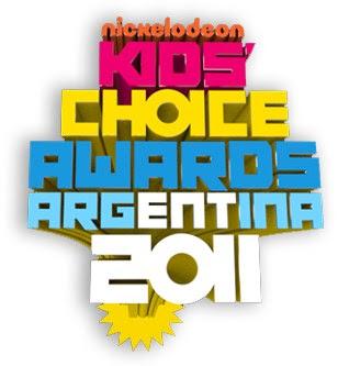 KCA Argentina \