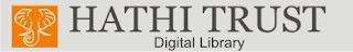 https://catalog.hathitrust.org/Record/003331766