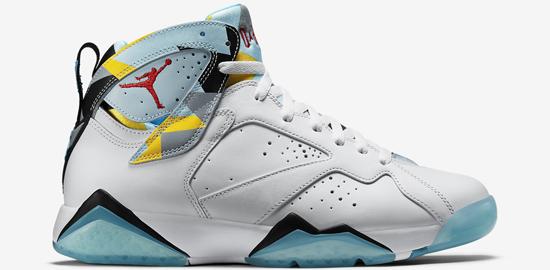 buy popular f5990 27264 ajordanxi Your  1 Source For Sneaker Release Dates  Air Jordan 7 ...