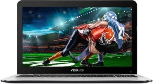 best-laptop-under-40000-with-windows-10-Asus-A555LF-XX262T