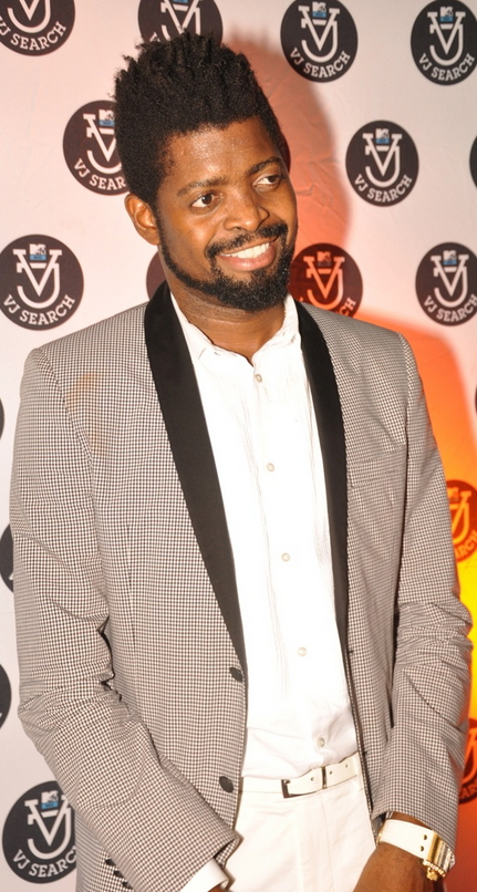 basketmouth in texas