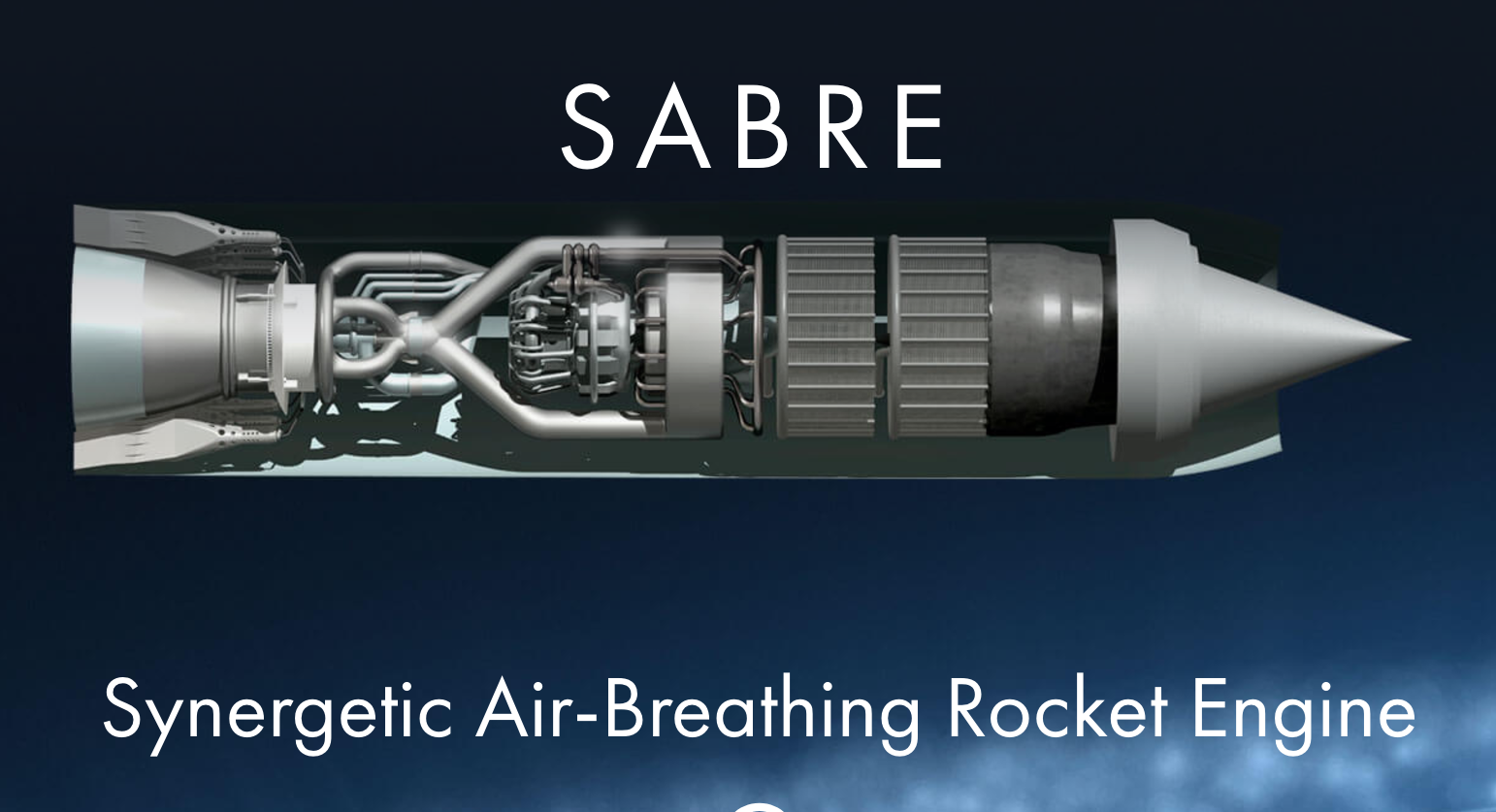 MISIL ACTUAL: Boeing and Rolls-Royce invest $37,6 in Reaction ...