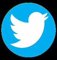 Twitter Oficial Vida Urbana