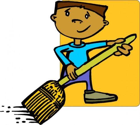 C mo limpiar un dibujo autocad salvavidas - Imagenes de limpieza de casas ...