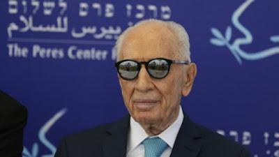 El ex presidente Shimon Peres, quien murió el miércoles a la edad de 93, no era uno de tomar el camino más fácil, siempre en busca de nuevas soluciones - ya sea luchando por la paz o empujar a las nuevas tecnologías.