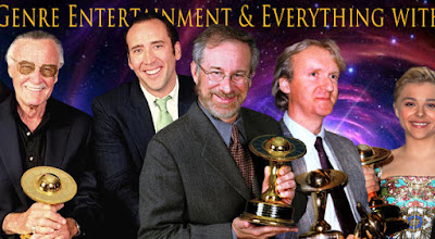 43rd saturn awards