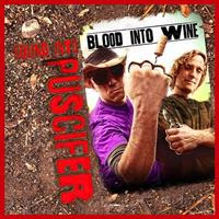 [2010] - Sound Into Blood Into Wine