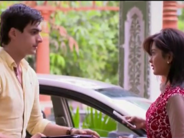 Khoi khoi dhadkan hai ringtone free download from yeh rishta kya.