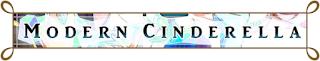 http://otomeotakugirl.blogspot.com/2017/05/shall-we-date-modern-cinderella-main.html