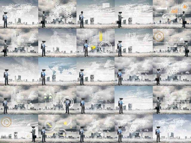 25 صورة لمفهوم الحماية والخصوصية مع الكاميرا بجودة عالية