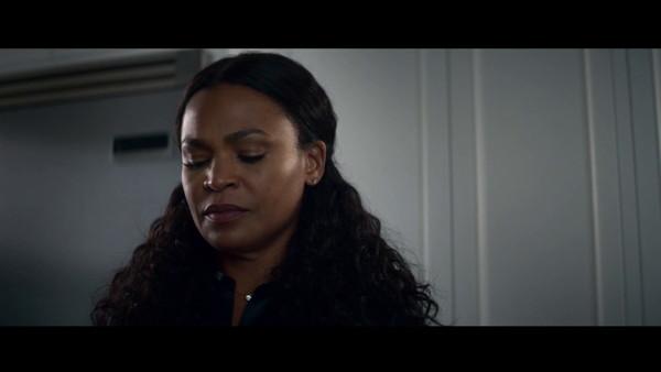 Encuentro Fatal (2020) HD 1080p y 720p Latino Dual