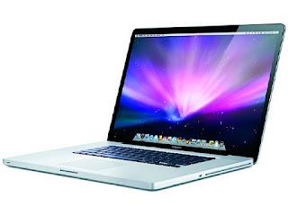 laptop-untuk-membuat-desain.jpg
