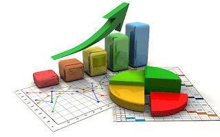 Thống kê truy cập website