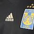 Filtran nuevo jersey de Tigres