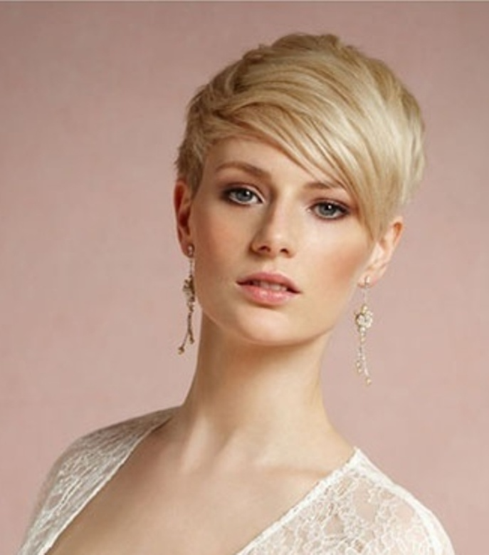 Best Hairstyles For Men Women Boys Girls And Kids: 24 Cool And ...