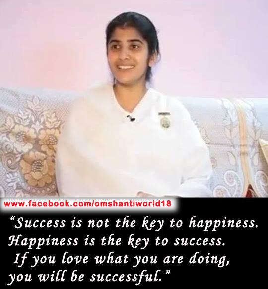 Success-Quotes-Of-Shivani