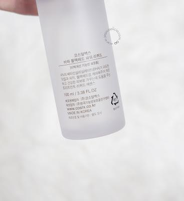 COSRX Skincare Haul! (Cleanser, Toner Essence, Serum) by Jessica Alicia